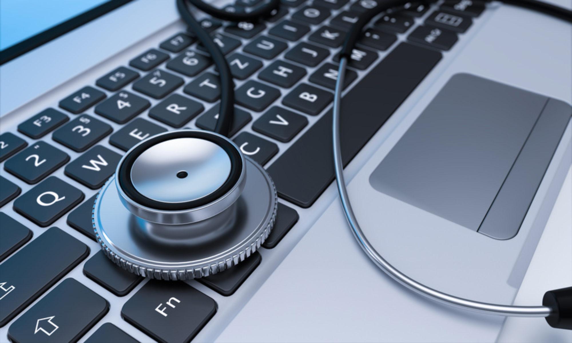 Clinique Micro PC - PCSteph