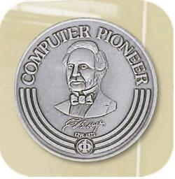 Computer_Pioneer_Medal
